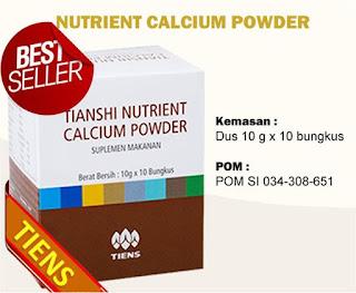 http://tianshinutrientcalciumpowder.blogspot.com/