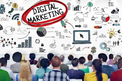 Memulai Bisnis Online Yang Cocok Untuk Pelajar/Mahasiswa, Bisa Buat Nambah Uang Saku!
