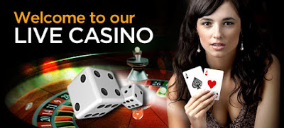 THE SIGNIFICANCE OF LIVE CASINO