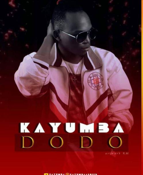 Kayumba - Dodo