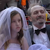 A 65-Year-Old Man Marries A 12-Year-Old Girl In Times Square. But It's What Happens Moments Later That Has Everyone Talking About It