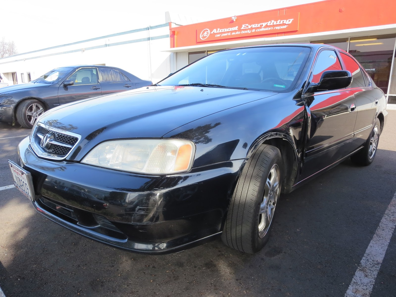 2000 acura tl fender manual open source user manual