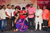 Anustanam Audio Launch-thumbnail-13