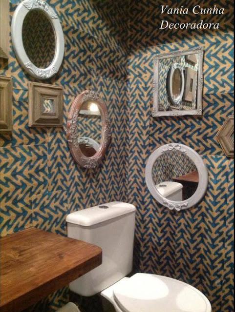 lavabo-comercial-decoração