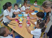 Habilidades que deben desarrollar tus alumnos
