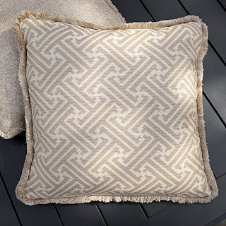 http://www.arhaus.com/furniture/outdoor/outdoor-accents/outdoor-pillows-and-poufs/greek-outdoor-key-square-pillow/