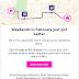 Lyft提供TTC地铁一号线沿线$3.25接送费率