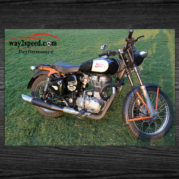 royal enfield | royal enfield 350 | royal enfield thunderbird | royal enfield 500 | royal enfield bullet 350 | royal enfield silencer | royal enfield exhaust | royal enfield silencer sound | royal enfield classic 350 silencer sound | bullet silencer sound types | royal enfield stock silencer price | harley davidson silencer for royal enfield price | royal enfield classic 350 silencer models | royal enfield standard 350 silencer sound
