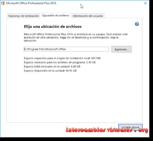 SW_DVD5_Office_Professional_Plus_2016_64Bit_Spanish_MLF_X20-42457-intercambiosvirtuales.org-03.png