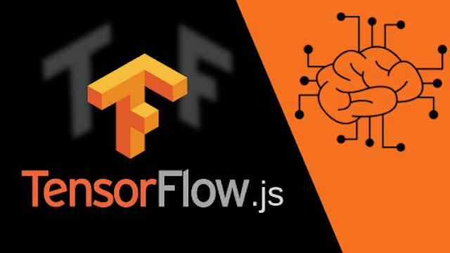 Learn Tensorflow.js and ML5.js by building Real projects
