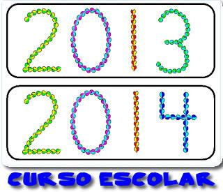 EN EL AULA 2013-2014