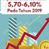Ekonomi Kaltara 2009 Tumbuh Sekitar 5,70 persen