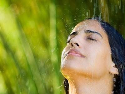 cara merawat wajah, perawatan wajah