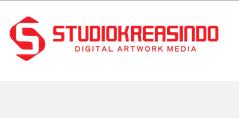 Lowongan Kerja terbaru di PT Studio Kreasindo Palembang, Oktober 2016