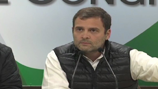 new-disclosures-on-rafael-modi-s-theft-rahul