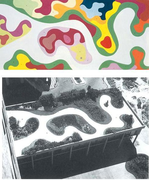 JOHN STEFANIDIS: LIVING BY DESIGN