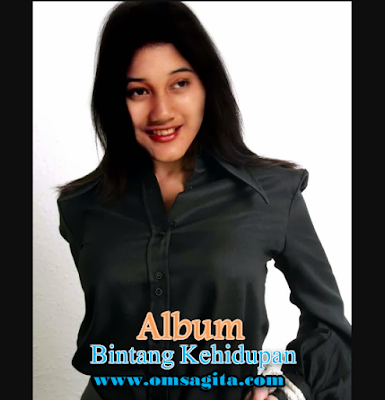 Nike Ardila Mp3  Full Album Rar