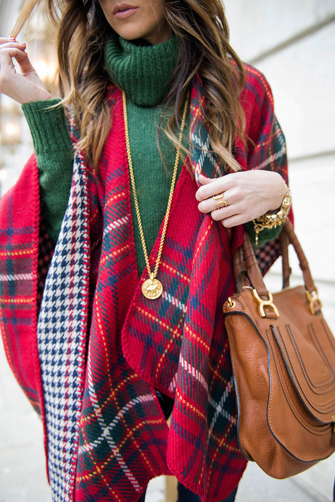 christmas day outfit inspiration  alyson haley