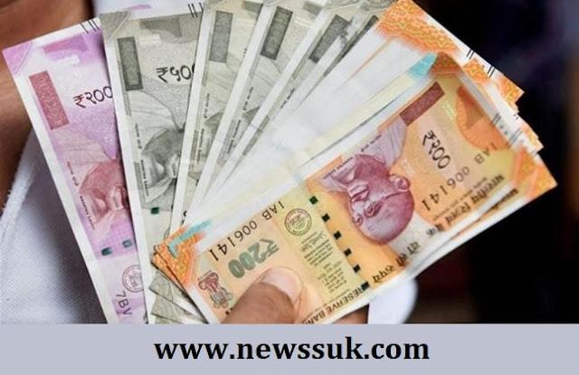 Rupee surpasses 74 against dollar after RBI decision