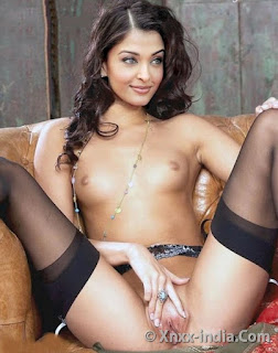 malayalam kristen mom son videos download