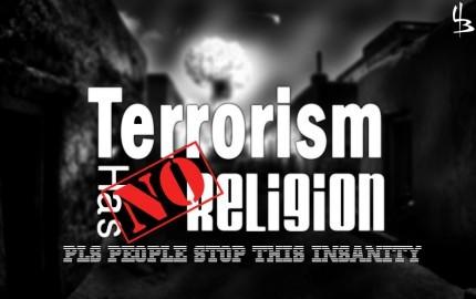 www.penasantri.id Islam Moderat; Resolusi Konflik Antar Sekte