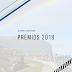 Prémios 2018