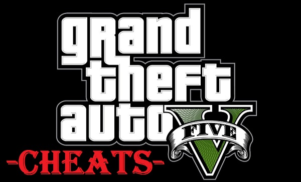 Download GTA 5 for Android Cheats APK Obb Data
