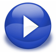 VSO Media Player 1.5.4.512 filehippo