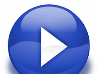VSO Media Player 1.5.4.512 Offline Installer Free Download
