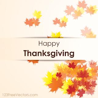 thanksgiving ideas besides turkey