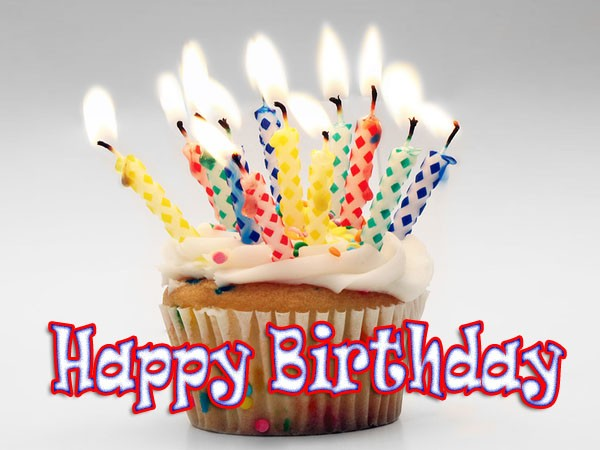 A happy birthday photo happy birthday images best friend happy birthday images gif happy birthday images hd happy birthday images jokes happy birthday images jpg photos happy birthday photo collage happy birthday photo collage maker online happy birthday photo collage online happy birthday photo design happy birthday photo