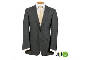 Suits on Jiji.ng – Buy cheaper!