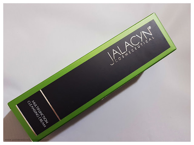 Multifunction Cleansing Cream Jalacyn