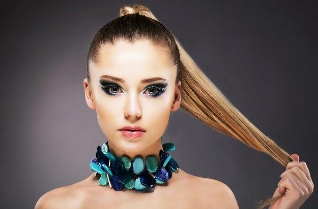 Sina Virgin Hair Weaves Sophia: What Hairstyle Suitable