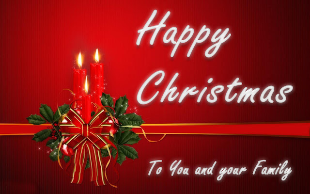 Merry Christmas wishes, Christmas Images