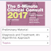 5-Minute Clinical Consult 2017 v2.3.2  APK (Android )