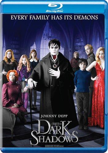 Dark Shadows 2012 Full Movie Download