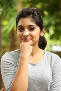Niveda Thomas (Nivetha) Profile Biography Family Photos and Wiki and Biodata, Body Measurements, Age, Husband, Affairs and More...