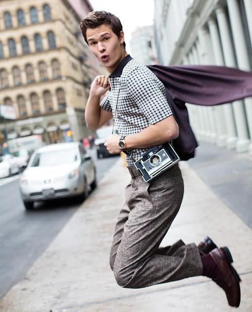 Resultado de imagem para millennials na moda