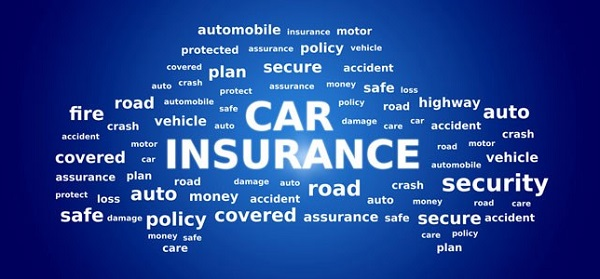 Cheap Auto Insurance Quote Agency In Columbus, Oh By Cheap. Farm Insurance Policies Credit Score Business. Order Management Process Laguna School Of Art. Best Universities In Tennessee. Send Confirmation Email Baton Rouge Attorneys. Data Loss Prevention Tool Art Institute Of La. Colleges In Indianapolis Indiana. Credit Cards To Earn Miles Uverse Coupon Code. Parcel Tracking Software Nyc Electric Company