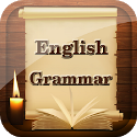 Download Free English Grammar APK Latest Version for Android