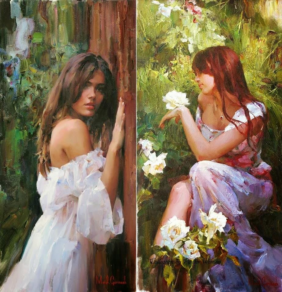 omen artists art competitio - 923×956