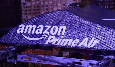 Chollos Amazon en un portátil, un móvil, un tablet, tres monitores, un SSD, una barra de sonido y dos altavoces