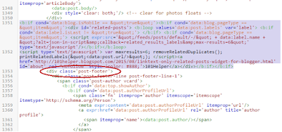 how-to-add-related-posts-widget-in-blogger-101helper