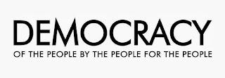 Sejarah dan Perkembangan Demokrasi di Indonesia Dan Dunia