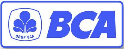 Lowongan Kerja Bank BCA Banyak Posisi Terbaru Agustus 2016