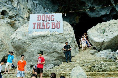 dong-thac-bo-thu-hut-khach-du-lich