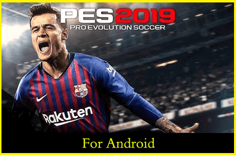 pes 2019 download,     pes 2019 download for android,     pes 2019 android,     pes 2019 mobile,     pes 2019 download pc,     pro evolution soccer 2018,     pes 2019 apk,     pes 2019 mobile download,  pes 2019 pro evolution soccer apk,  pes 2019 pro evolution soccer android,  pes 2019 pro evolution soccer mobile,  pes 2019 pro evolution soccer android download,  pes 2019 pro evolution soccer konami,  pes 2019 pro evolution soccer play store,  pes 2019 pro evolution soccer apkpure,  pes 2019 pro evolution soccer google play,   pes 2019 pro evolution soccer android apk download
