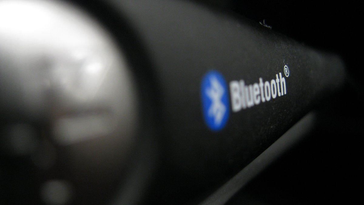 10 secondi perchè il Virus Blueborne possa hackerare uno Smartphone via Bluetooth