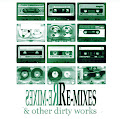 2008 - Remixes & others noisy sound